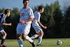 bchs boys var soc seniors Part 1-- vs APark 2010-10-12-122