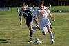 bchs boys var soc seniors Part 1-- vs APark 2010-10-12-14