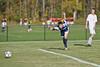 bchs boys var soc seniors Part 1-- vs APark 2010-10-12-48