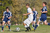 bchs boys var soc seniors Part 1-- vs APark 2010-10-12-96