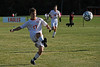 bchs boys var soc seniors Part 1-- vs APark 2010-10-12-4