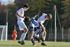 bchs boys var soc seniors Part 1-- vs APark 2010-10-12-123