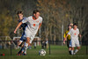 bchs boys var soc seniors Part 1-- vs APark 2010-10-12-153