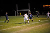 bchs boys var soc v Colonie 2010-10-19-43