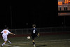 bchs boys var soc v Colonie 2010-10-19-62
