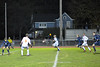 bchs boys var soc v Colonie 2010-10-19-52