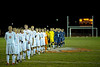 bchs boys var soc v Colonie 2010-10-19-42