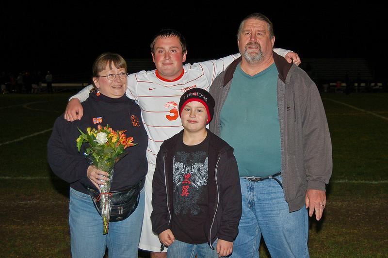 bchs boys var soc v Colonie 2010-10-19-134