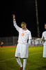 bchs boys var soc v Colonie 2010-10-19-35