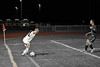 bchs boys var soc v Colonie 2010-10-19-54