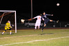 bchs boys var soc v Colonie 2010-10-19-58