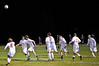 bchs boys var soc v Colonie 2010-10-19-96
