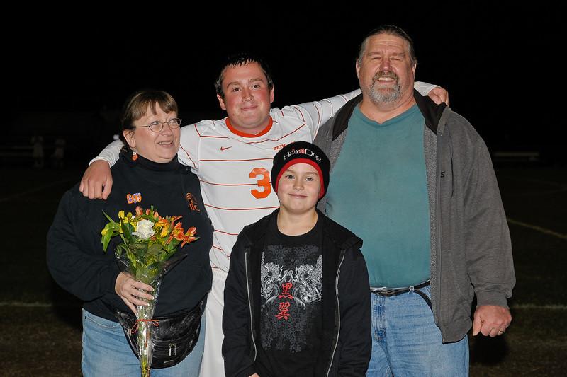 bchs boys var soc v Colonie 2010-10-19-132
