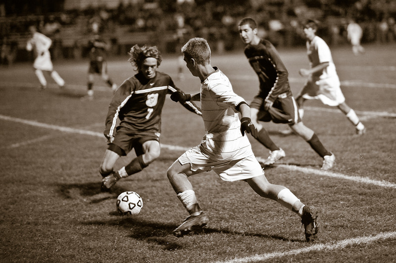 bchs boys var soc v Colonie 2010-10-19-65