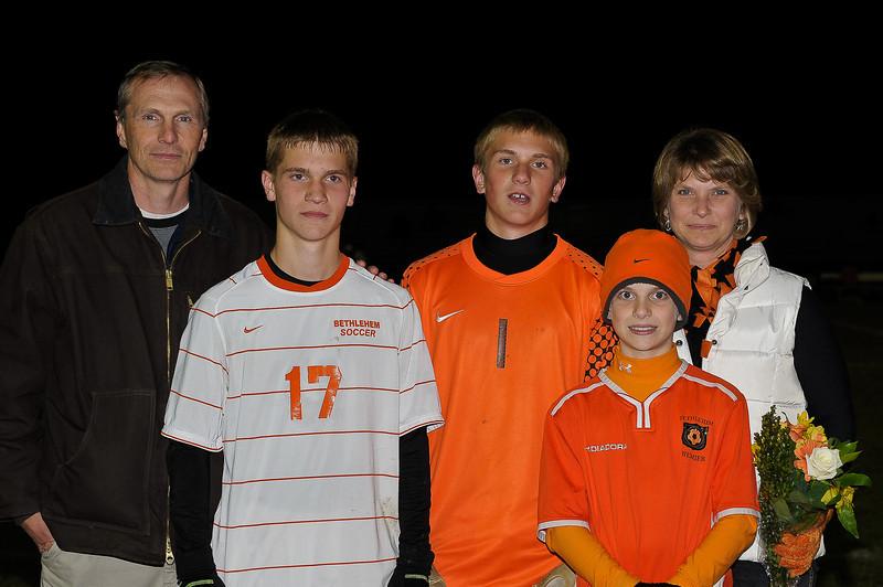 bchs boys var soc v Colonie 2010-10-19-116