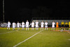 bchs boys var soc v Colonie 2010-10-19-30