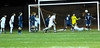 bchs boys var soc v Colonie 2010-10-19-79