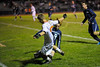 bchs boys var soc v Colonie 2010-10-19-66