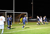 bchs boys var soc v Colonie 2010-10-19-61
