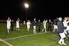 bchs boys var soc v Colonie 2010-10-19-192