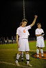 bchs boys var soc v Colonie 2010-10-19-33
