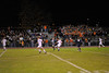 bchs boys var soc v Colonie 2010-10-19-60