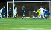 bchs boys var soc v Colonie 2010-10-19-83