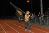 bchs boys var soc v Colonie 2010-10-19-181