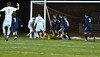 bchs boys var soc v Colonie 2010-10-19-87