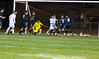 bchs boys var soc v Colonie 2010-10-19-90