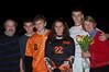bchs boys var soc v Colonie 2010-10-19-141