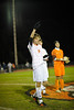 bchs boys var soc v Colonie 2010-10-19-34