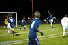 bchs boys var soc v Colonie 2010-10-19-56