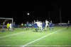 bchs boys var soc v Colonie 2010-10-19-49