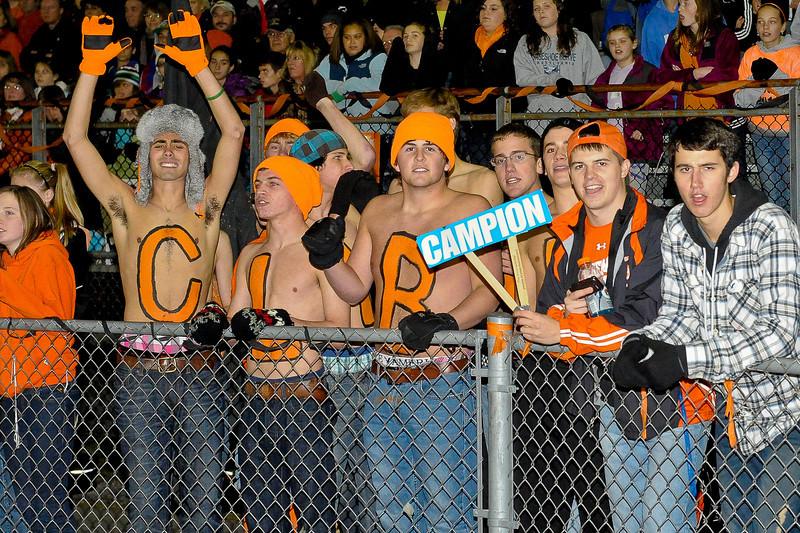 bchs boys var soc v Colonie 2010-10-19-187