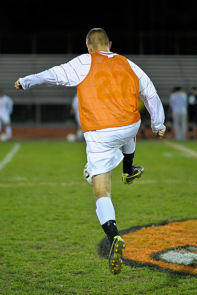 bchs boys var soc v Colonie 2010-10-19-28