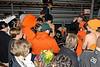 bchs boys var soc v Colonie 2010-10-19-196