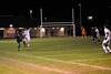 bchs boys var soc v Colonie 2010-10-19-44