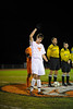 bchs boys var soc v Colonie 2010-10-19-37