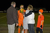bchs boys var soc v Colonie 2010-10-19-113