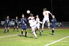 bchs boys var soc v Colonie 2010-10-19-48