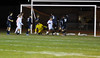 bchs boys var soc v Colonie 2010-10-19-89