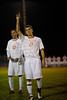 bchs boys var soc v Colonie 2010-10-19-36