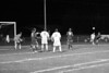bchs boys var soc v Colonie 2010-10-19-53