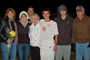 bchs boys var soc v Colonie 2010-10-19-148