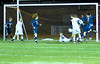 bchs boys var soc v Colonie 2010-10-19-82
