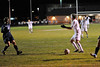bchs boys var soc v Colonie 2010-10-19-70