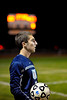 bchs boys var soc v Colonie 2010-10-19-57
