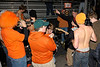 bchs boys var soc v Colonie 2010-10-19-197
