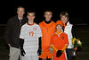 bchs boys var soc v Colonie 2010-10-19-114